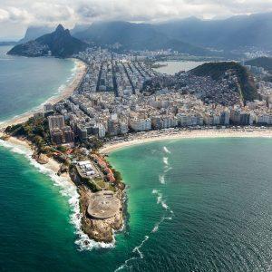 5 concejos para contratar el mejor tour en Rio De Janeiro